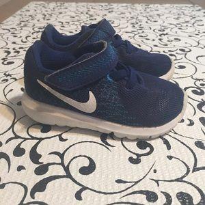 Nike Kids 5c